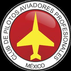 Club de Pilotos Aviadores Profesionales de México, S.C.